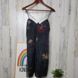 Vintage Emporio Armani Dress